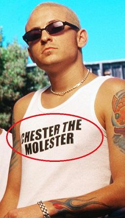 201709_onamae_molester.jpg