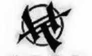 2017_lp_logo_Hybrid Theory10.jpg