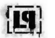 2017_lp_logo_lp12.jpg