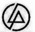 2017_lp_logo_lp13.jpg