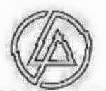 2017_lp_logo_lp14.jpg