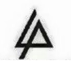 2017_lp_logo_lp15.jpg