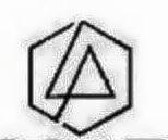 2017_lp_logo_lp16.jpg