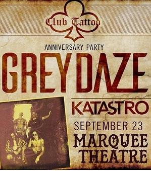 Grey Daze.jpg