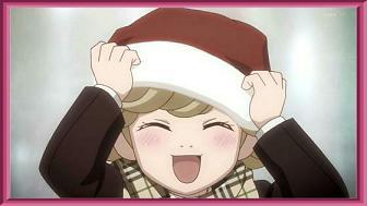 TB_Last Christmas1412_13.jpg