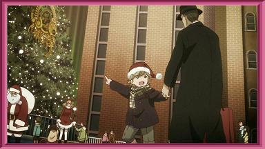 TB_Last Christmas1412_2.jpg