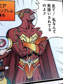 TB_genga_katsurasensei01_comic07.JPG