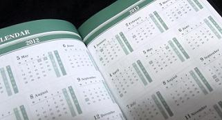 TB_monthly planner_NA07_1412_calendar.jpg