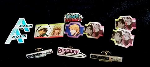 TB_pins.collection2_2015.02.jpg