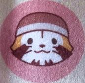 TB_rascal_MFmini-towel_K04.jpg