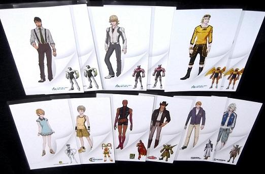 TB_tokubetsu_Pcard_heroes201605.JPG