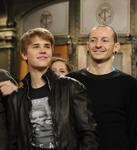 with Bieber.jpg